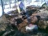 talkookuva10_20080402_2088436331